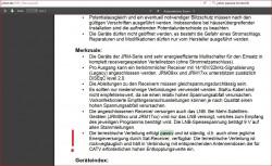 Jultec_JRM_Datenblatt_Terrestrik-Passiv.JPG