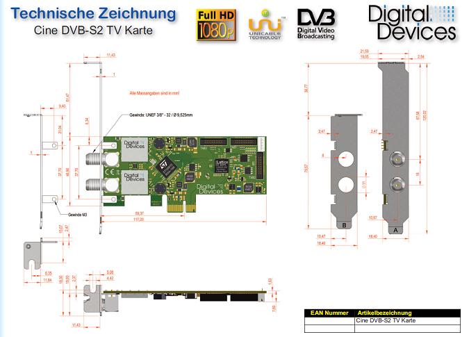 Digital-Devices_Cine_S2_V7_Zeichnung_Schaltbild.PNG