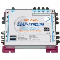 EMP_Ethernet-over_Coax_Multischalter_17-10_NEP-4