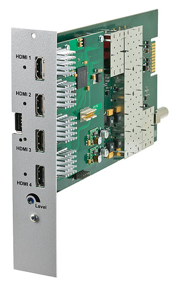 Polytron_SPM-H4TCT_HDMI-Modulator-QAM_DVB-C_T_Umsetzung_Einbaukarte.jpg