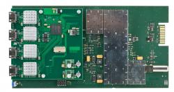 Polytron_SPM-H4TCT_HDMI-Modulator-QAM_DVB-C_T_Umsetzung_Einbaukarte_vorne.PNG