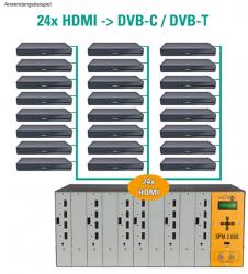 Polytron_SPM-H4TCT_HDMI-Modulator-QAM_DVB-C_T_Umsetzung_Anlagenbeispiel_24_Quellen.PNG