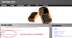 Smartmeter_S10_Unicable-tauglich_EN50494.PNG