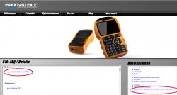 Smartmeter_S10_Software-Update_Versionscheck_SW.PNG