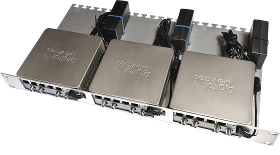 Digital-Devices_19 Zoll Netzwerk-Schrank-Rack Einbaurahmen für Digital-Devices Octopus NET-V2_MC Netzwerk-Tuner_2.png