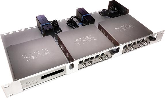 Digital-Devices_19 Zoll Netzwerk-Schrank-Rack Einbaurahmen für Digital-Devices Octopus NET-V2_MC Netzwerk-Tuner_3.png
