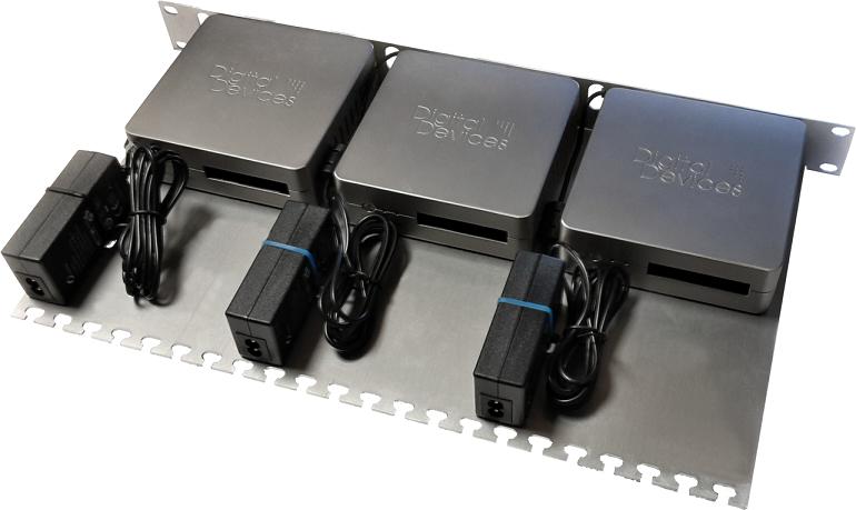 Digital-Devices_19 Zoll Netzwerk-Schrank-Rack Einbaurahmen für Digital-Devices Octopus NET-V2_MC Netzwerk-Tuner_4.png
