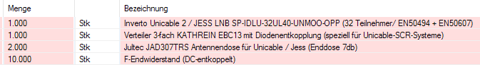 Bestellung_User_mabe.PNG