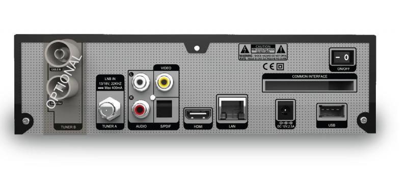 Red-Eagle-TwinBox-LCD-E2-Linux-Receiver-mit-1x-Sat-Tuner-1x-CI-1x-Kartenleser-2-Tuner-waehlbar.jpg.png