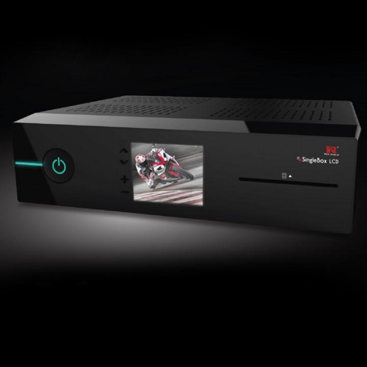 Red-Eagle-SingleBox-LCD-E2-Linux-Sat-Receiver-mit-1x-CI-1x-Kartenleser_b3.jpg
