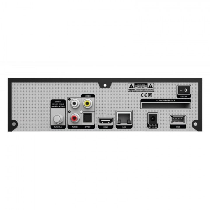 Red-Eagle-SingleBox-LCD-E2-Linux-Sat-Receiver-mit-1x-CI-1x-Kartenleser_b4.jpg