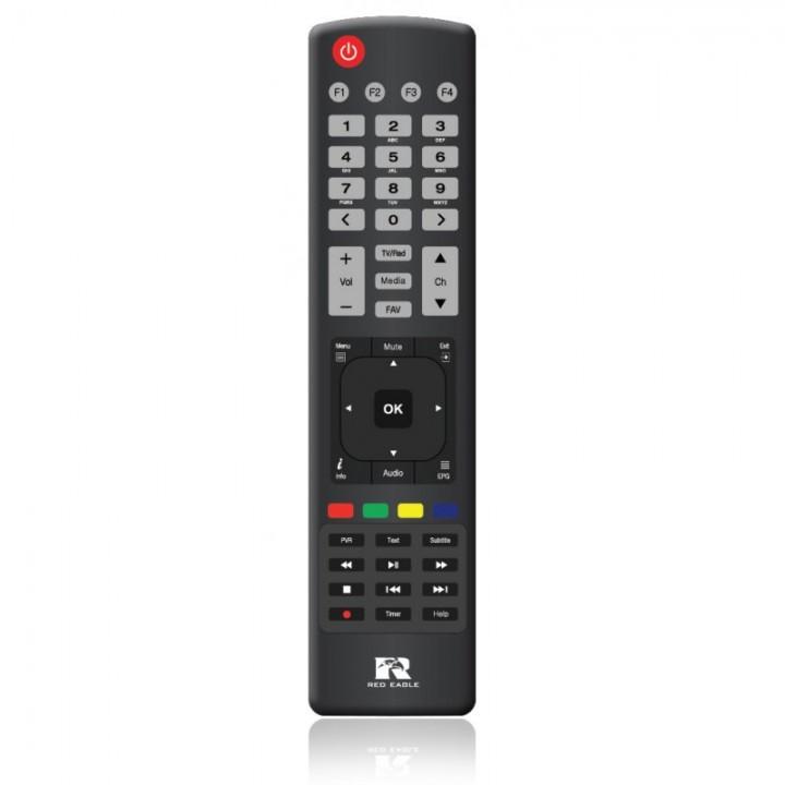 Red-Eagle-SingleBox-LCD-E2-Linux-Sat-Receiver-mit-1x-CI-1x-Kartenleser_b5.jpg