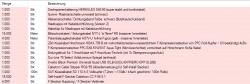 Bestellung_User_seppmits.PNG