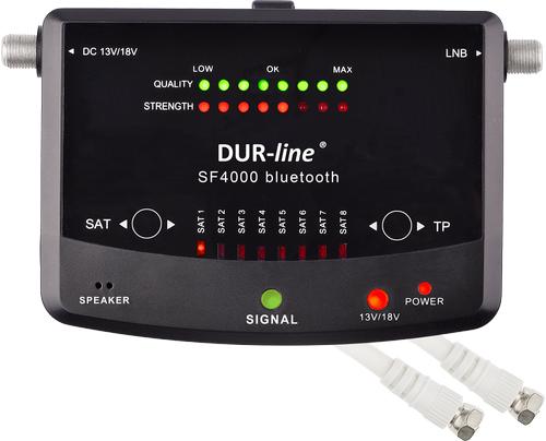 Dur-line-sf-4000-bt-satfinder_2.png