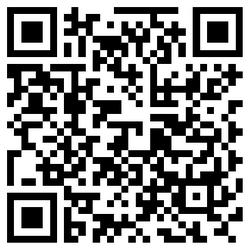 Playstore_Link_Dur_Line_Satfinder_SF4000_app_qrcode.png