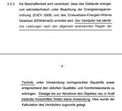 Kaufvertrag_anerkannten_Regeln_der_Technik.jpg