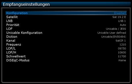 unincable_1.PNG