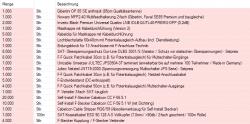 Bestell-Liste_Jultec_JPS0904-3TN_Lochblechplatten-Aufbau_Zubehoer.PNG