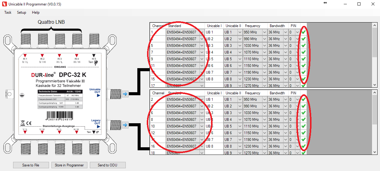 Dur-Line_DPC32K_2x16_Programmierung_je_8x_EN50494_ohne_Fehlermeldung.PNG