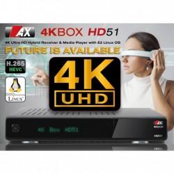 AX-Technologies_4K-BOX-HD51-UHD-2160p-E2-Linux-Receiver_Front1.jpg
