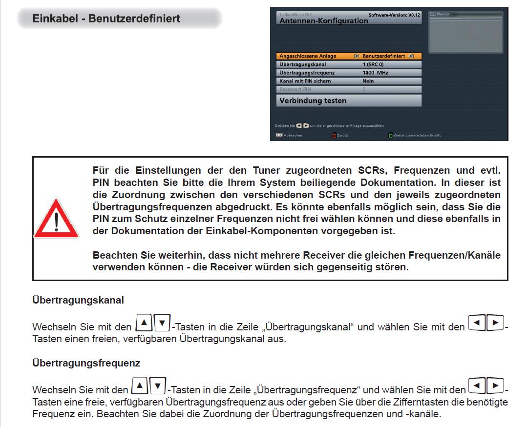 Kathrein_UFS-903_SCR-Unicable-Einstellungen_benutzerdefiniert.PNG
