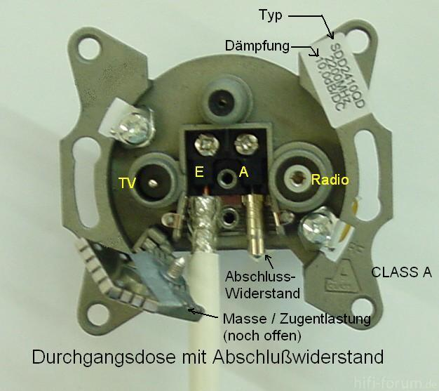 Antennendose_Sat_SDD2410D.jpg
