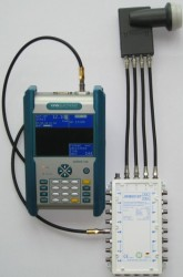 Jultec_JRM0516_LNB_VAROS-reduzierter-Stromverbrauch_Spannungswandler