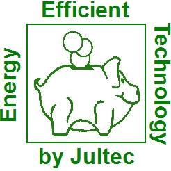 Jultec_energiesparlogo_gruen