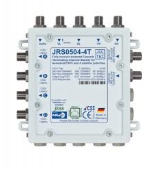 JRS0504-4T.jpg