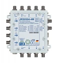JRS0504-4M.jpg