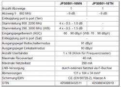 Jultec-JPS0501-16TN_MN_technische-Daten.PNG