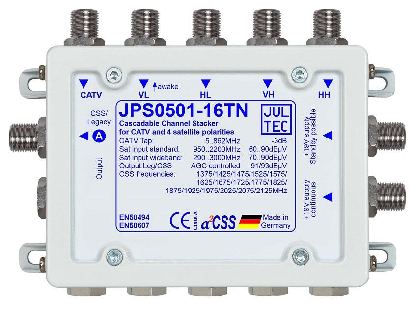 Jultec_JPS0501-16TN.jpg