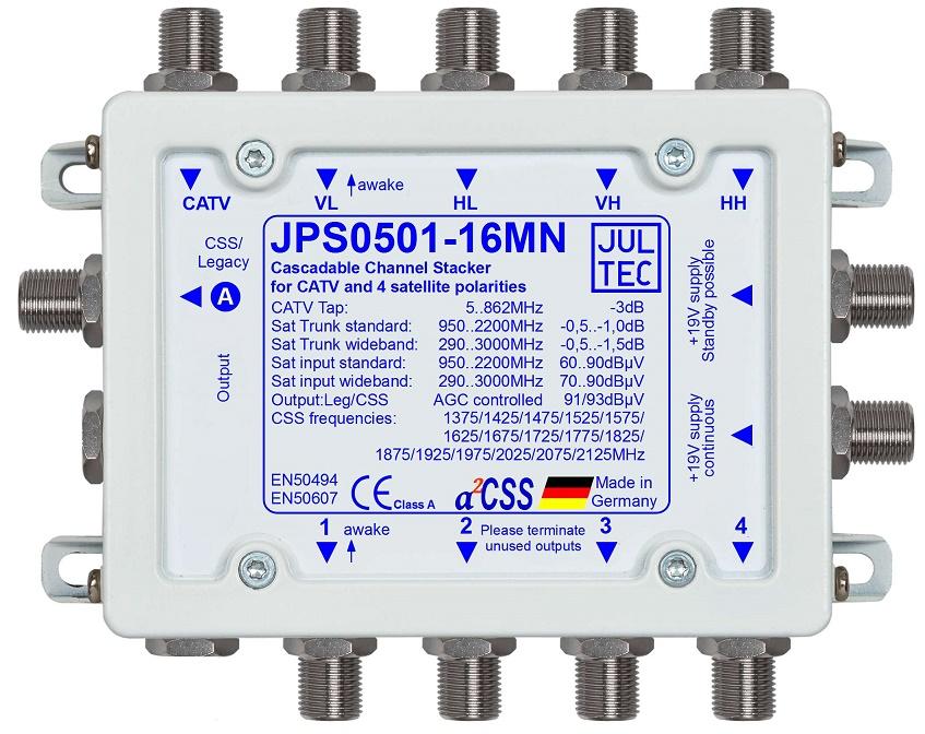 Jultec_JPS0501-16MN.jpg