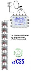 Jultec_JPS0501-16_Anwendungsbeispiel_TN.png