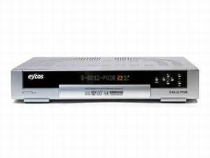 eycoss60-12pv2r.jpg