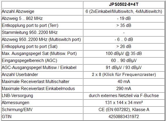 JultecJPS0502-8+4T_technische-Daten.PNG