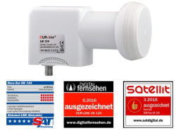 Dur-line-uk-124-unicable-lnb_13-large.png