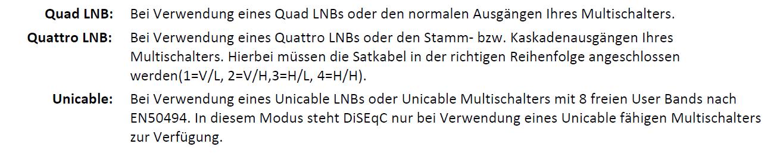 Digital-Devices_Octopus-Net_LNB-Einstellungen.PNG