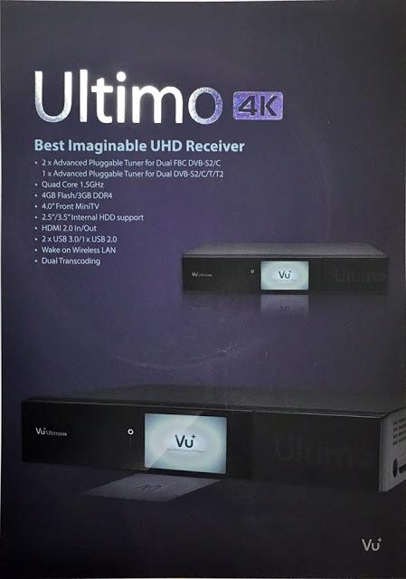 VU-Plus_Ultimo_4K_UHD-Receiver_Dual_FBC-Tuner_Quad-Core_WoL_Dual-Transcoding.jpg