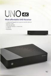 VU-Plus_Uno_4K_UHD-Receiver_FBC-Tuner_Dual-Core_Transcoding.jpg