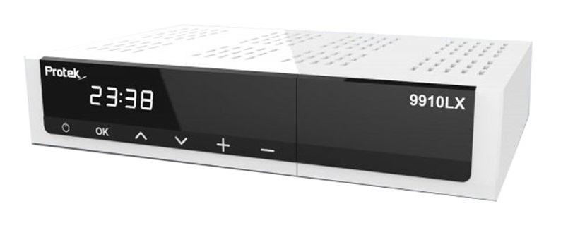 Protek-9910-LX-HD-E2-Linux-HDTV-Receiver-mit-1x-Sat-Tuner-2Tuner-waehlbar_b2.jpg
