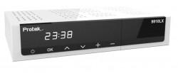 Protek-9910-LX-HD-E2-Linux-HDTV-Receiver-mit-1x-Sat-Tuner-2Tuner-waehlbar_b3.jpg