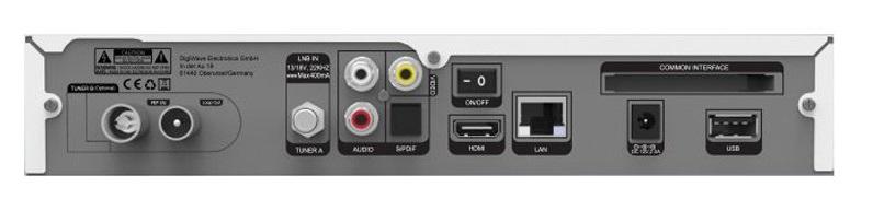 Protek-9910-LX-HD-E2-Linux-HDTV-Receiver-mit-1x-Sat-Tuner-2Tuner-waehlbar_b4.jpg