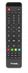 Protek-9910-LX-HD-E2-Linux-HDTV-Receiver-mit-1x-Sat-Tuner-2Tuner-waehlbar_b5.jpg