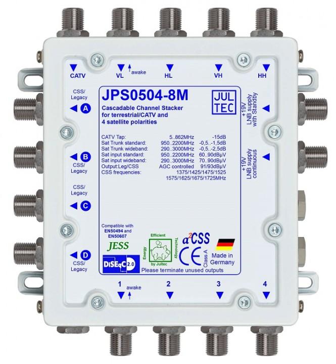 Jultec_JPS0504-8M.jpg