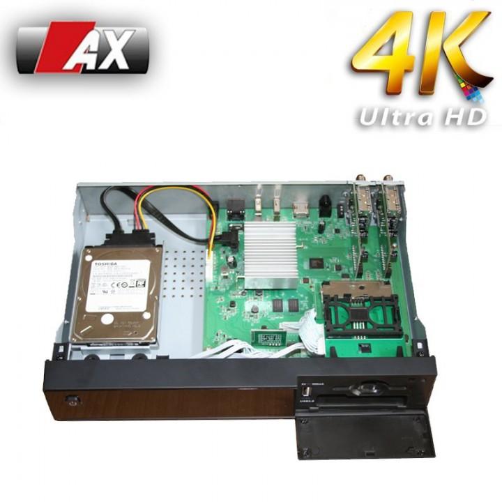 AX-4K-BOX-HD51-UHD-2160p-E2-Linux-Receiver-mit-1x-Sat-DVB-S2-Tuner_b6.jpg