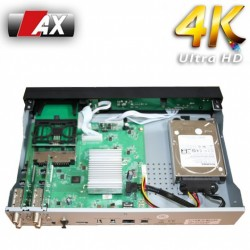 AX-4K-BOX-HD51-UHD-2160p-E2-Linux-Receiver-mit-1x-Sat-DVB-S2-Tuner_b7.jpg