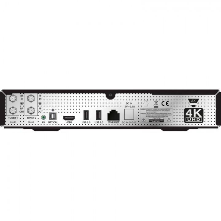 AX-4K-BOX-HD51-UHD-2160p-E2-Linux-Receiver-mit-1x-Sat-DVB-S2-Tuner_b3.jpg