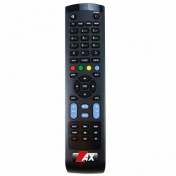AX-4K-BOX-HD51-UHD-2160p-E2-Linux-Receiver-mit-1x-Sat-DVB-S2-Tuner_b4.jpg