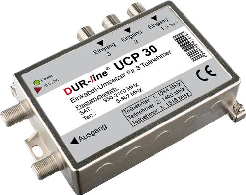 dur-line-ucp-30-einkabelloesung.png